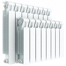 Rifar Monolit 500 - 10 секц.