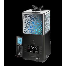 Увлажнитель-ecoBIOCOMPLEX ультразвуковой Electrolux EHU-3810D YOGAhealthline